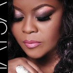 """New Music: Maysa """"Keep it Movin"""" featuring Stokley of Mint Condition"""