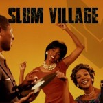 """New Music: BJ the Chicago Kid Joins Slum Village on the J Dilla Produced Single """"Expressive"""""""