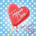 "New Video: Treasure Davis ""Heart Flavored Sucker"" featuring Luke Christopher"