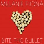 "New Music: Melanie Fiona Debuts Single ""Bite the Bullet"", Preps New Album ""Awake"" for Fall 2015 Release"
