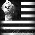"New Music: Sammie ""Dear:America"""