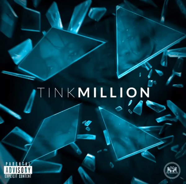 Tink Million Single Cover