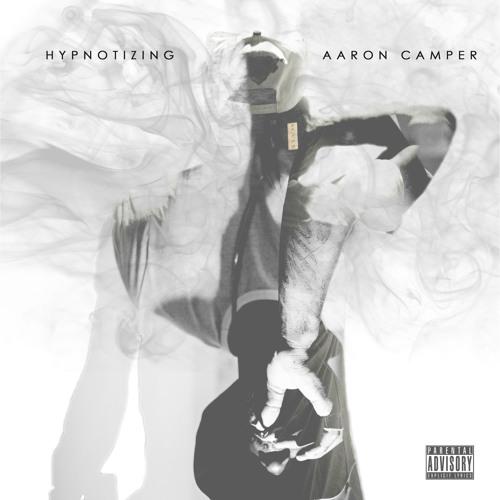 Aaron Camper Hypnotizing