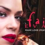 "New Video: Faith Evans ""Make Love"" featuring Keke Wyatt"