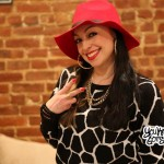 Interview: Faye B - Switzerland's Princess of R&B Making a Global Impact in Music