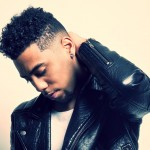 Julian King Announces Release of His Debut EP Sing For You, Available For Free Download July 17