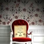 "New Music: Lydia Caesar ""Through it All"""