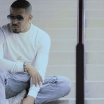 "New Video: Marques Houston ""Need You"""