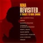 Lauryn Hill, Usher, Mary J. Blige, and Jazmine Sullivan Contribute to Nina Simone Tribute Album
