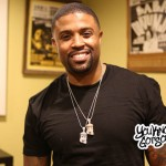 Interview: RL Talks Journey as a Solo Artist, Big Brothers' Naughty by Nature, Upcoming Album