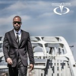 """New Video: TQ """"Coming Home"""""""