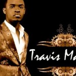 """New Music: Travis Malloy """"One in a Million"""" (Aaliyah Gospel Cover)"""