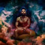 "New Music: Miguel ""Wildheart"" (Album Stream)"