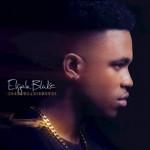 Album Review: Elijah Blake, Shadows & Diamonds