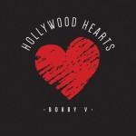 """New Video: Bobby V. """"Hollywood Hearts"""""""