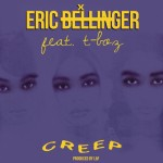 """New Music: Eric Bellinger """"Creep"""" featuring T-Boz (of TLC)"""