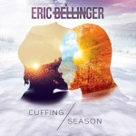 """Eric Bellinger Releases New EP """"Cuffing Season"""" + Video for Medley of Songs"""