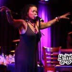 The Floacist Discusses Carrying on Floetry Brand, Has Positive Message for Marsha Ambrosius (Exclusive Interview)