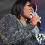 """Kelly Price Talks New Album """"Kelly"""", Songwriting, Work With Puff Daddy & Mariah Carey (Exclusive Interview)"""