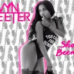"Sevyn Streeter Releases New Project ""Shoulda Been There Pt. 1"", Listen to the Full Stream Here"