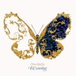 "New Music: Stacy Barthe ""BEcoming"" (Full Album Stream)"