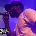 Recap & Photos: Talib Kweli Performs at Venue Nightclub in Vancouver 7/25/15