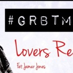 """New Music: Vivian Green """"Get Right Back to my Baby"""" (Lovers Remix)"""