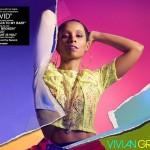 """New Music: Vivian Green """"I'm Not Broken"""""""