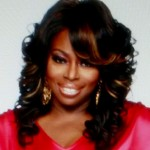 Angie Stone Announces New Album for Release This November
