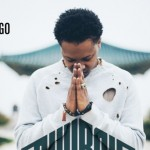 """New Music: BJ the Chicago Kid """"Church"""" featuring Chance the Rapper & Buddy"""