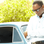 """Brian McKnight Set to Release New Album """"Better"""" in January 2016 with Tour to Follow"""