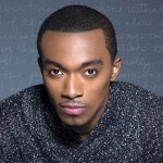 """New Music: India Arie Joins Jonathan McReynolds on the Inspirational Duet """"Whole"""""""