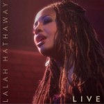 "New Video: Lalah Hathaway ""Little Ghetto Boy"""