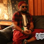 """YouKnowIGotSoul Presents: pUrPlE wOnDaLuV – The """"Eternal Peace"""" EP Song by Song"""