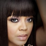 """New Music: Shanice """"Another Lonely Day in California"""""""