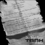 """New Music: Tank Releases """"You Don't Know"""" featuring Wale from Upcoming Album """"Sex, Love & Pain 2"""""""