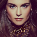 """JoJo Performs a Live Acoustic Version of Her New Single """"When Love Hurts"""""""