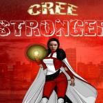 "Former R&B Group 702 Member Cree Lamore Releases New Single ""Stronger"""