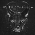 "New Music: Lion Babe & Disclosure ""Hourglass"""