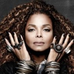 New Video: Janet Jackson - Dammn Baby (Lyric Video)