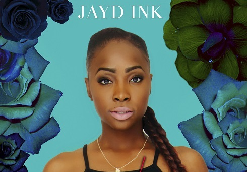 Jayd Ink Invitation Only - edit