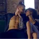 "New Video: Lipstick Gypsy ""Infatuation"""