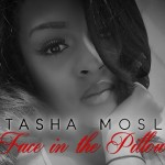 "New Music: Natasha Mosley ""Face in the Pillow"""