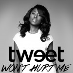 "Singer Tweet to Release New Single ""Won't Hurt Me"" Next Week from Upcoming Album ""Charlene"""