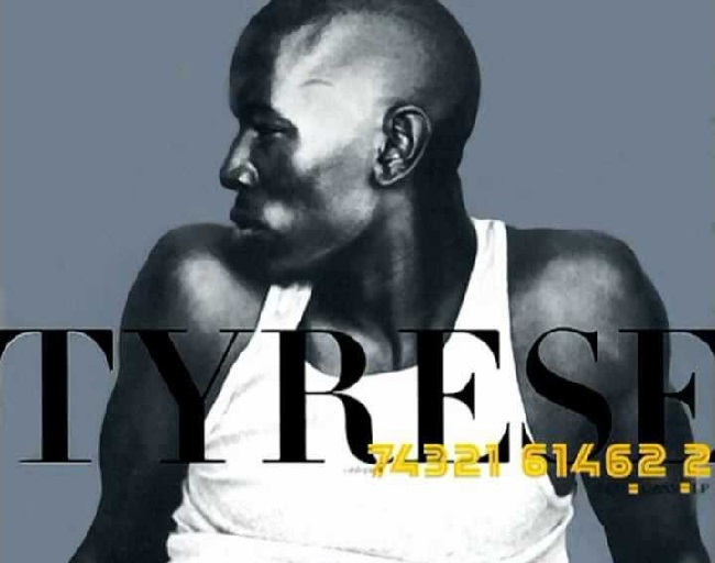 Songs That Should Have Been Singles on Every Tyrese Album