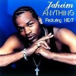 Classic Vibe: Jaheim - Anything (featuring Next) (2001)