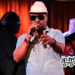 "Warryn Campbell Reveals Details of Signing Musiq Soulchild, Sound of Musiq's New Album ""Life on Earth"" (Exclusive)"