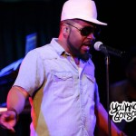 The Top 10 Best Musiq Soulchild Songs