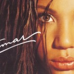 """Revisiting the Overlooked Debut Album from Tamar Braxton """"Tamar"""""""