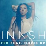 """New Video: Tinashe """"Player"""" Featuring Chris Brown"""